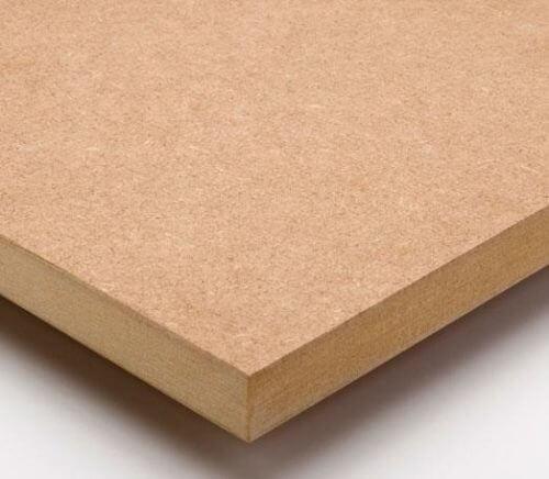 brown-crezon-board