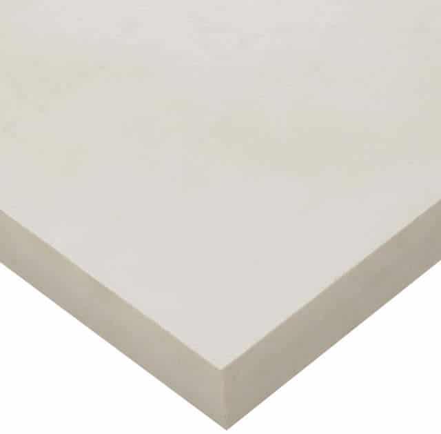 ertalyte-white-sheet