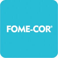 fomecor-logo