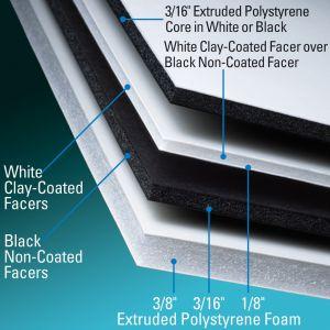 fomecor-product-image-2