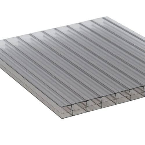 lexan-polycarbonate-sheet