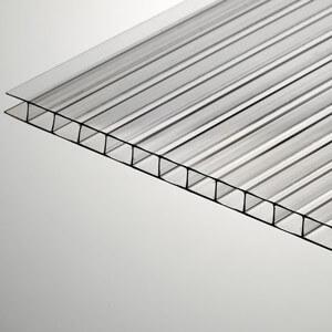 lexan-sheet-2