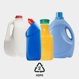no-2-plastic-bottles-HDPE