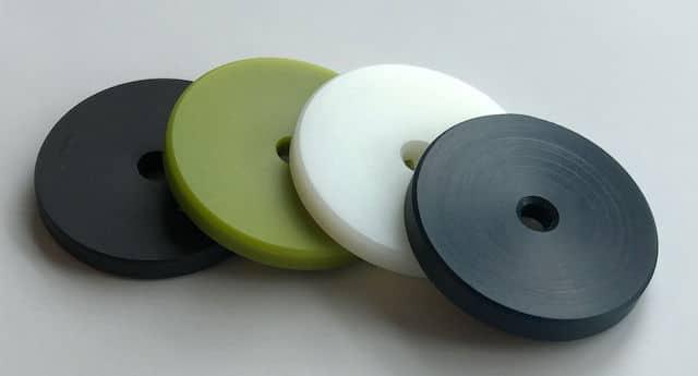 nylon-rolls-multicolor