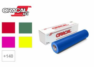 oraca-951-wrap-vinyl