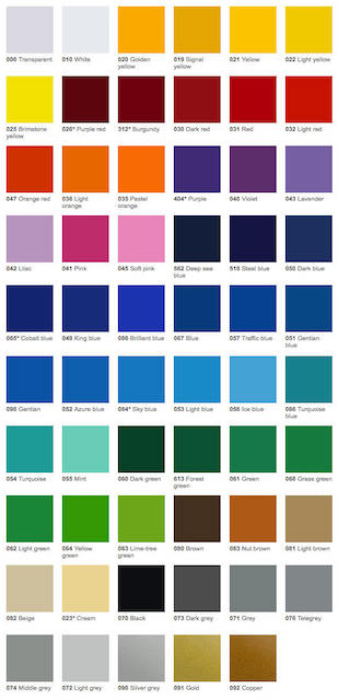 oracal-color-chart