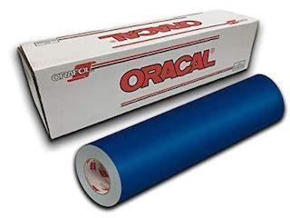 oracal-vinyl-blue