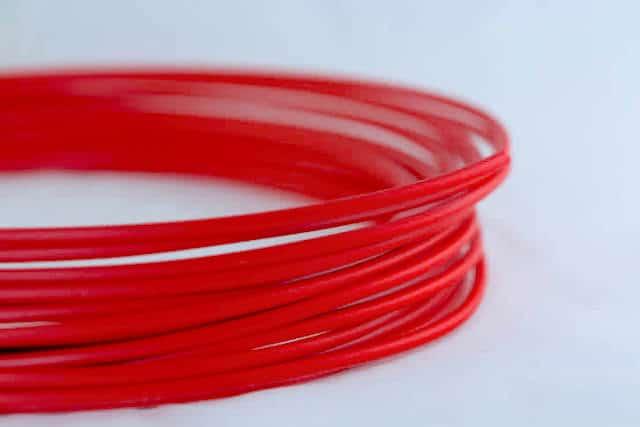 petg-cable