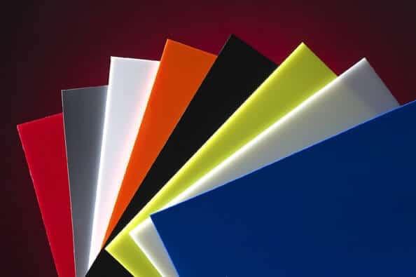 plastic-nylon-sheets