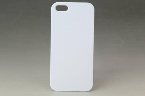polycarbonate-cellphone-case