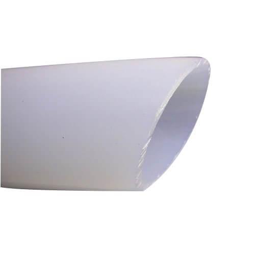 polypropylene-pipe