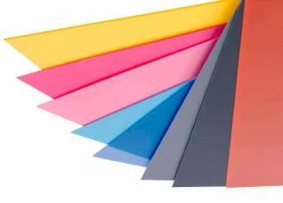 polypropylne-sheet-multicolors