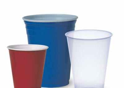 polystyrene-made-cups