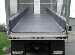 quicksilver-back-truck