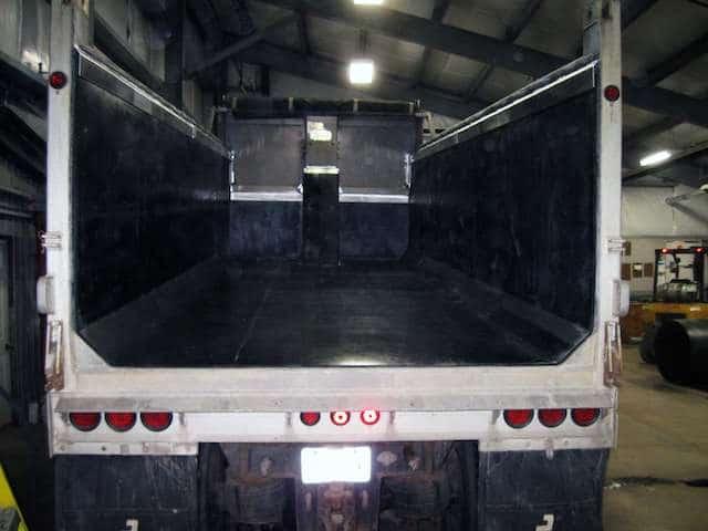quicksilver-truck-lining