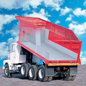 quicksilver-truck-red
