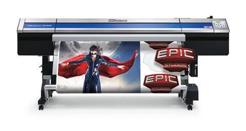 roland-xr-printer