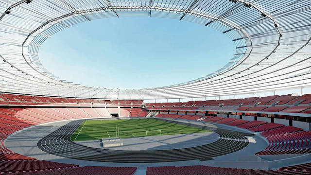 theromclear-stadium-example
