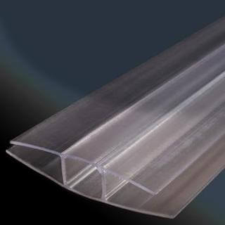 twinwall-polycarbonate-2