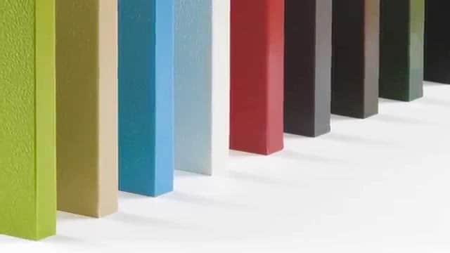uhmw-pieces-multi-color