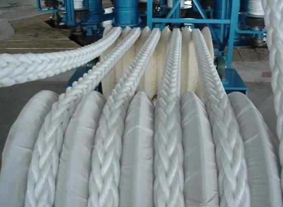 uhmw-ropes