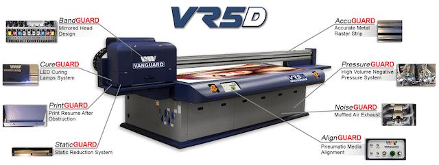 vanguard-vr5dflatbed