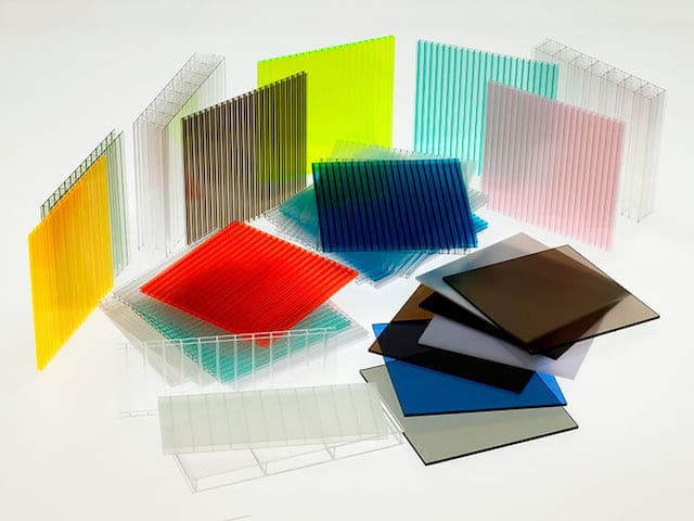 various-polycarbonate-sheet-colors