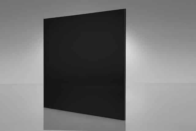 vivak-black