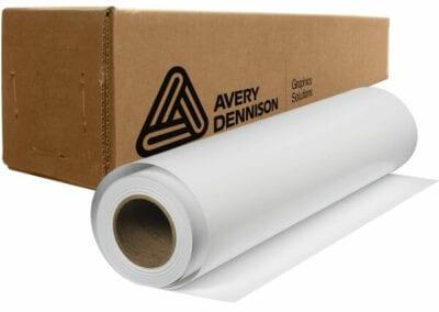 Avery 1360Z DM