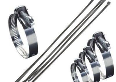 banding-hardware
