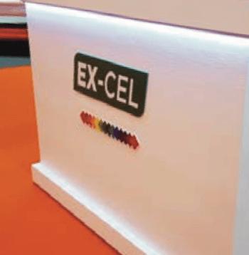 ex-cel-product-shot