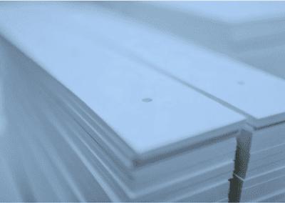 ex-cel-sheets