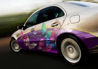 roland-ink-car-wrap