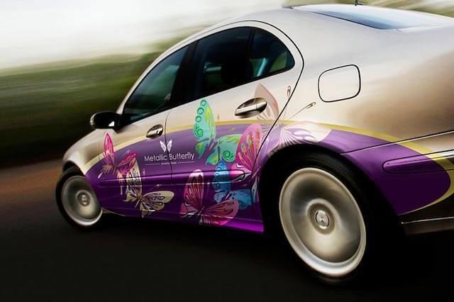 roland-ink-car-wrap