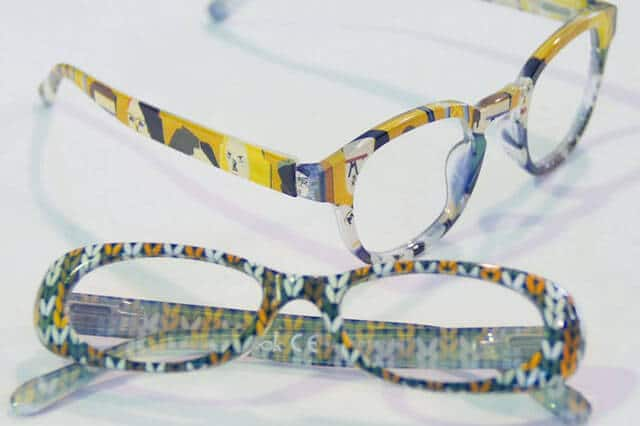 roland-sublimated-glasses-ink-example