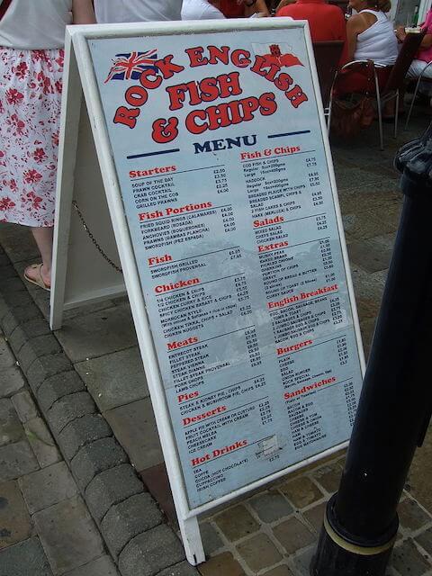 sandwich-board-example-2