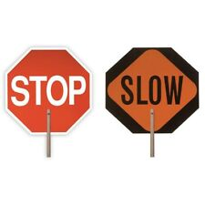 stop-slow-paddle-example-2