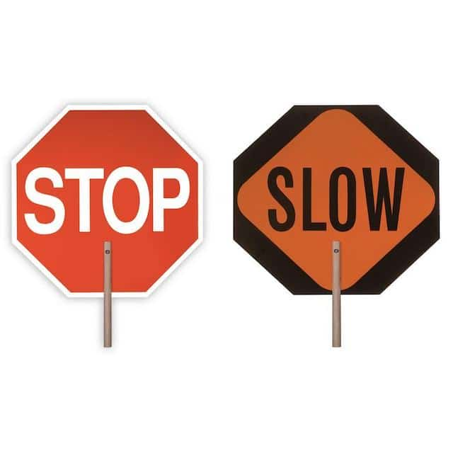 stop-slow-paddle