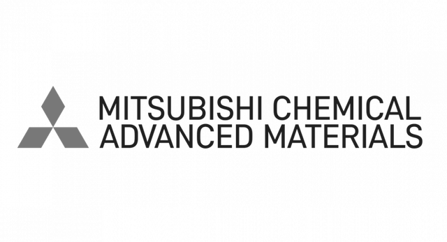 Mitsibushi Chemical Advanced Materials Logo