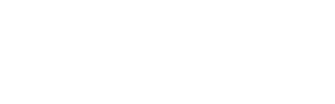 Roehm logo