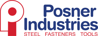 Posner Industries