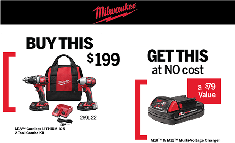 MILWAKEE-AD-COMPOSITE-FNL-460x281-2