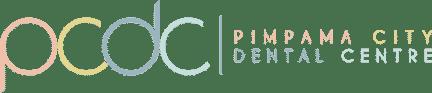 Pimpama City Dental Centre