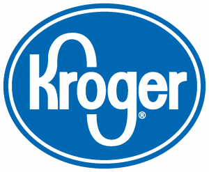 https://secureservercdn.net/198.71.233.129/a3c.f09.myftpupload.com/wp-content/uploads/2019/08/Kroger_2D_logo_PMS293_Page_2-copy-300x247.png