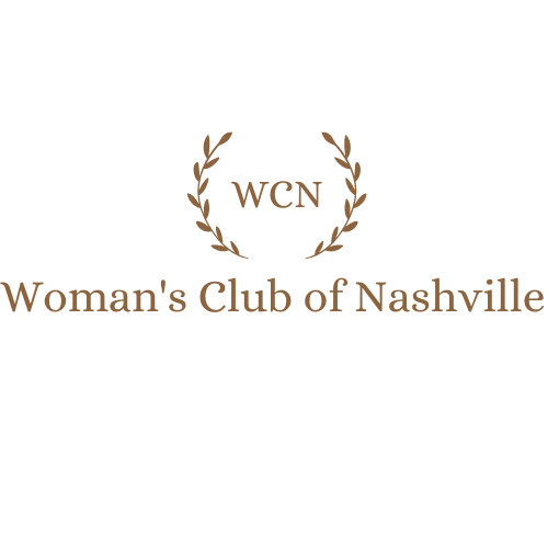 https://secureservercdn.net/198.71.233.129/a3c.f09.myftpupload.com/wp-content/uploads/2019/08/Womans-Club-of-Nville-Logo-3.png