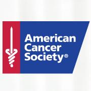 https://secureservercdn.net/198.71.233.129/a3c.f09.myftpupload.com/wp-content/uploads/2019/08/american-cancer-society-logo.png