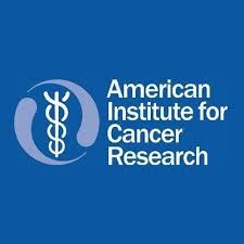 american institute of cancer
