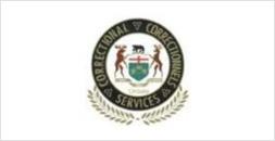 Corrrectional Services