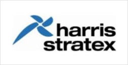 harris stratex