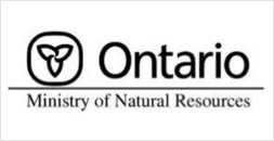 Ontario Ministry of Narural Resources